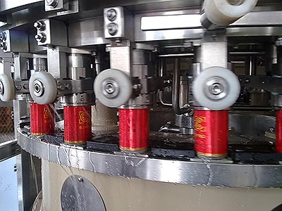 canned-beverage-filling-machine