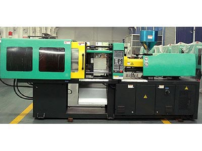 cap-injection-molding-machine