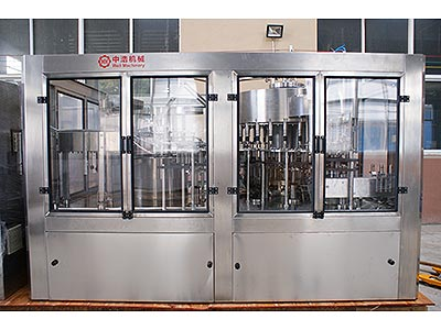 small-bottled-water-filling-machine